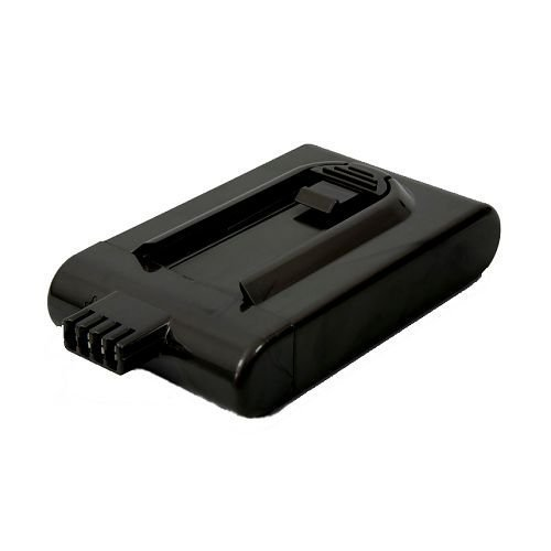 NEW Battery for Dyson DC-16 Root 6 & Animal FREE SHIPPING IN US