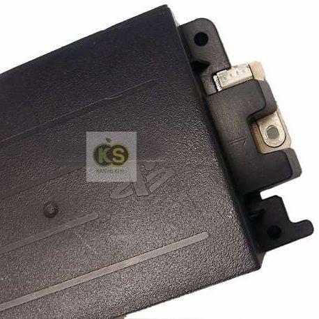 PS3 Slim Internal Power Supply APS-270