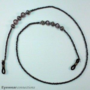 Eyeglasses Chain / Sunglasses Optical Frame Holder #D09