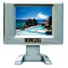"LILLIPUT 2.5"" 233GL-25NP Stand-alone TFT-LCD Monitor"