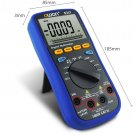 OWON B35T T-RMS Digital Multimeter With Temperature Meter Bluetooth Android DMM