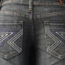 Authentic Seven for All Mankind Floral Flynt Size 31