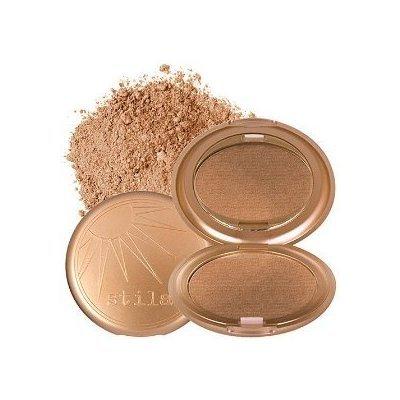 Stila Sun Bronzing Bronzer Powder - Shade 2