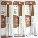 3 Pack - Almay Truly Lasting Color, Brown Sugar 210, 0.07-ounce (2 Ml)