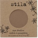 Stila Cosmetics Eye Shadow Matte Pan - Tolima (0.09oz.)
