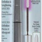 L'Oreal Telescopic Clean Definition Mascara 925 Blackest Black
