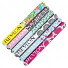 Revlon Diamond Collection Nail File - Revlon Nail File Assorted Designs  1 Ea