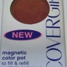 Covergirl - Magnetic Color Pot Lipcolor - Cutie - 015