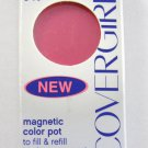 Covergirl Lipcolor Magnetic Color Pot Compact Refill - 545 Parisian Pink