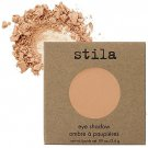 Stila Cosmetics Eye Shadow Pan - Launey (0.09oz.), 1 Pack