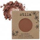 Stila Cosmetics Eye Shadow Pan - Illimani 2.6g/0.09oz