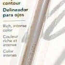 Revlon Luxurious Color Liner,507, Sparkling Silver 0.043-ounce