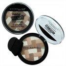 Maybelline New York Face Studio Master Hi-Light Blush, Limited Edition - Natural 251