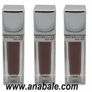 (LOT OF 3 )Maybelline Colorsensational liquid Elixir 125 Charmin Cocoa anabale.com