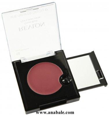 Revlon Cream Blush 18 Berry Flirtatious 1 Ea
