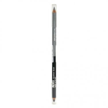 New York Color ( NYC )  Eyeliner Duet, Endless Love # 882, 0.05 Ounce