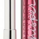 Maybelline Color Whisper by ColorSensational Lipcolor, # 100 A Plum Prospect