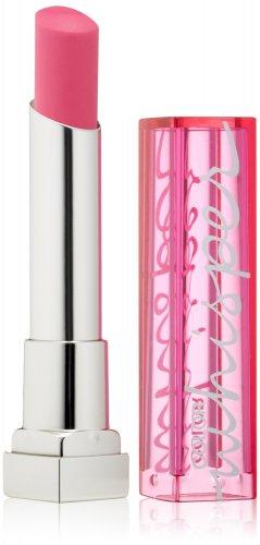 Maybelline NY Color Whisper Lip Color, 90 Oh La Lilac - 0.11 oz