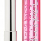 Maybelline New York Color Whisper By Color Sensational Lipcolor, Faint For Fuchsia, 0.11 Ounce