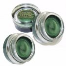 Maybelline Color Tattoo Eyeshadow Limited Edition, (200) Ready Set Green