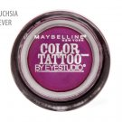 Maybelline Color Tattoo Eyeshadow - Fuchsia Fever 300