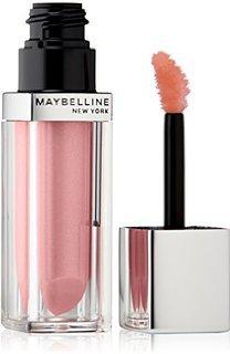 Maybelline New York Color Elixir Colorstay Lipstick 105 Polished Petal