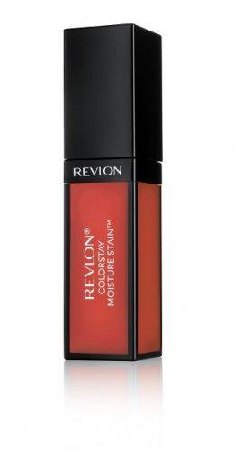 Revlon Colorstay Moisture Stain - Miami Fever (035)