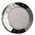 L'Oreal Face & Body Powder 8G - 101 Argent Silver