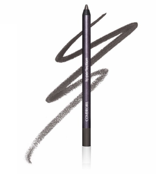 Covergirl Lip Perfection Lipliner Sophisticated 220, 0.04 oz