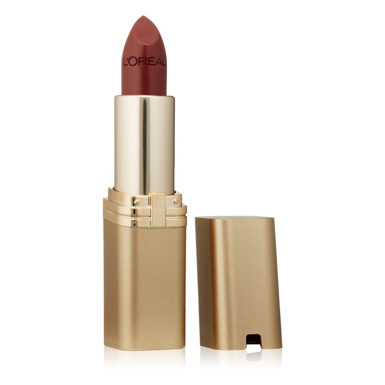 L'Oreal Color Riche Lip Color Sunwash 857 (1-Pack)