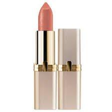 (2 Pack) L'Oréal Colour Riche Lipcolour, Peach Fuzz # 417