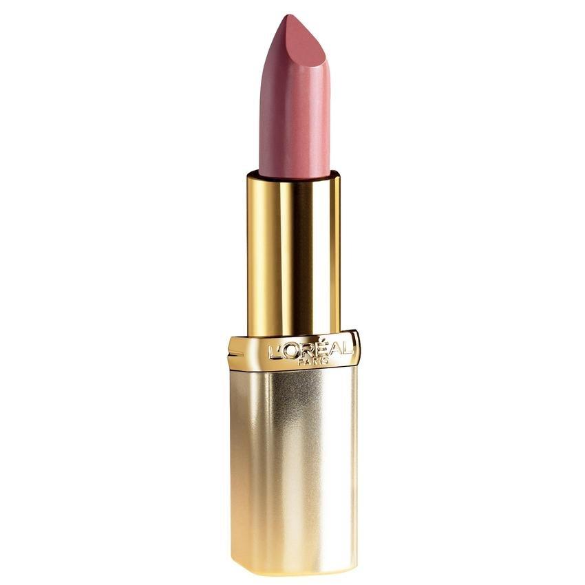 L'Oreal Colour Riche Lipstick, Nude 235