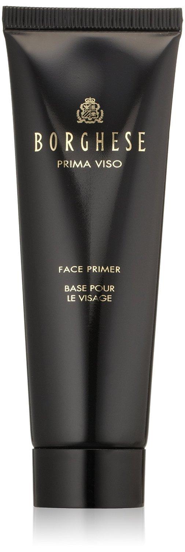 Borghese Prima Viso Face Primer 50ml/1.7oz