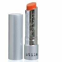 Stila Cosmetics Lip Color SPF 20, Charlotte 06