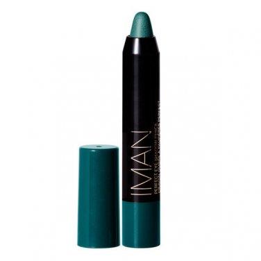 Iman Perfect Eyeshadow Pencil - Deception