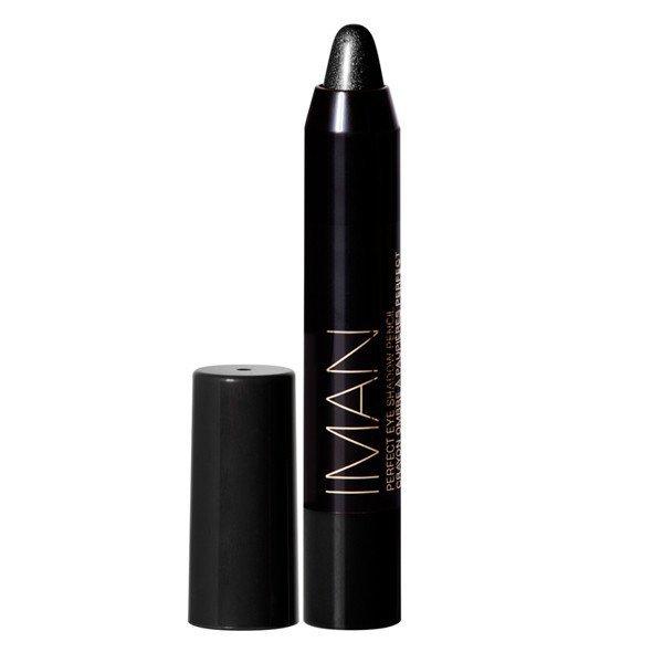 IMAN Perfect Eyeshadow Pencil, Mystery 12 oz