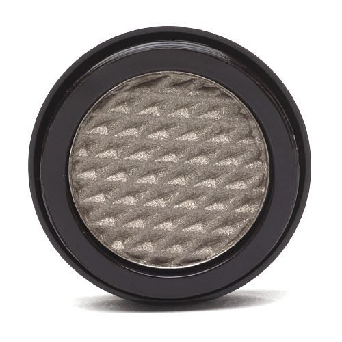 Iman Luxury Eyeshadow Pewter