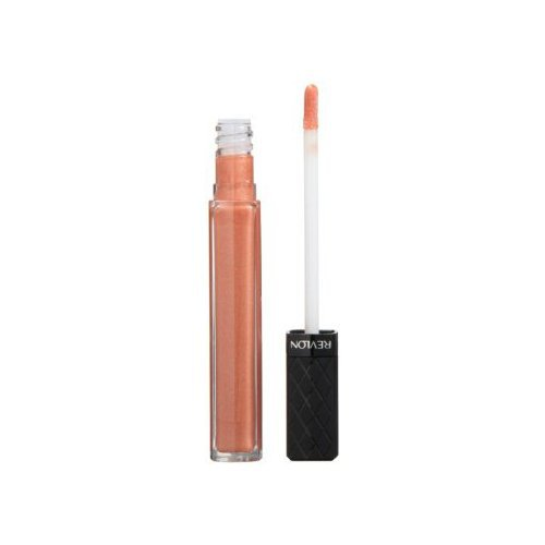 Revlon Colorburst Lipgloss - Sunset Peach