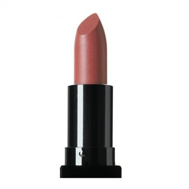 ColorMeBeautiful Lipstick - Brown Sugar
