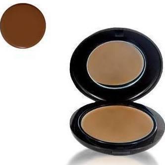 Flori Roberts Cream To Powder Hazelnut/E1