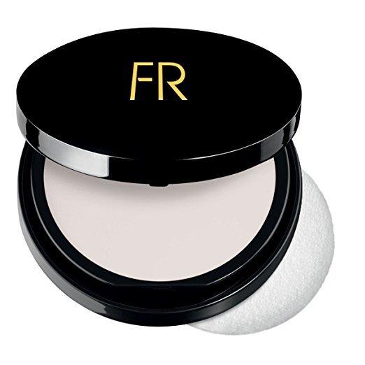Flori Roberts Oil Blotting Powder, Invisible 31055