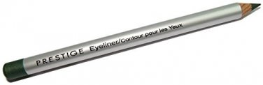 Prestige Cosmetics New Eyeliner, Kiwi E-41