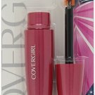 CoverGirl LashBlast Luxe Mascara, Black Royale 850