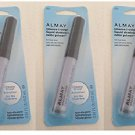 (3 pack) Almay Intense I-Color Liquid Shadow Plus Color Primer, For Blue Eyes 052