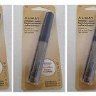 (3-Pack) Almay Intense i-Color Liquid Shadow For Hazel Eyes 053