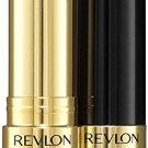 Revlon Matte Lipstick Nude Attitude 001