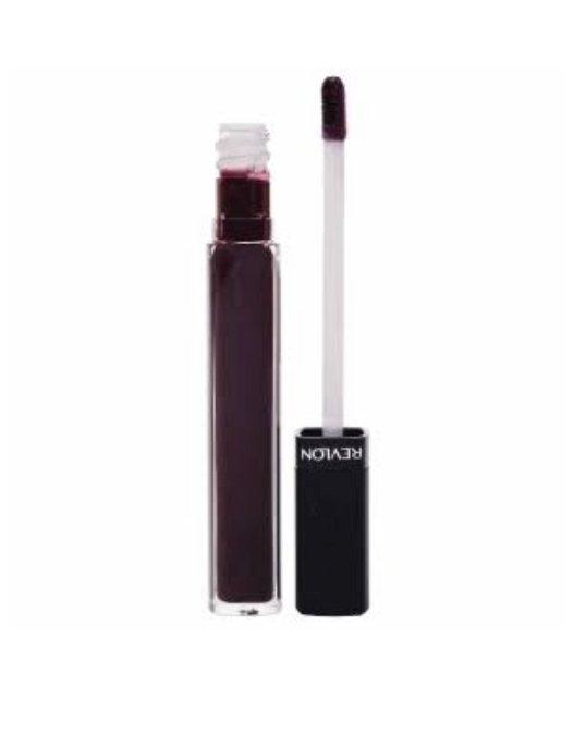 Revlon ColorBurst Lipgloss, Embellished 056 - 0.2 fl oz