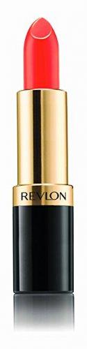 Revlon/Super Lustrous Shine Lipstick (Lovers Coral 825 )