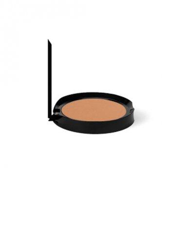 FACE atelier Ultra Blush - Tea