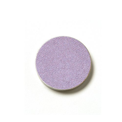 Face Atelier Eyeshadow - African Violet, 0.064 oz